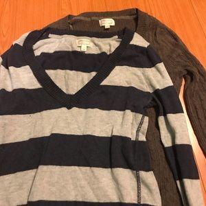 Sweaters - Kaisley Sweaters *Bundle*